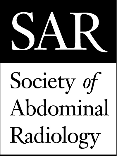 Abdominal Imaging Faculty Position Job Opening in New York, New York
